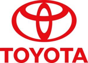 Toyota300use