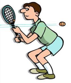 Tennis250