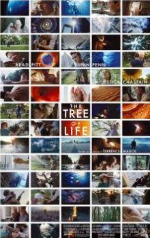 Treerevpic