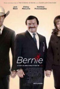 Bernie200