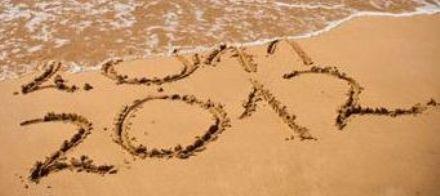Beach440