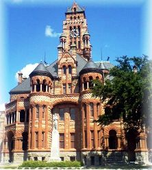 Courthouse221