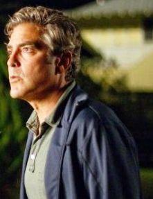 Clooney221R