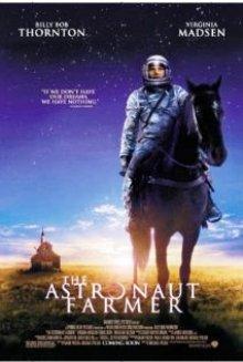 Astronaut220r