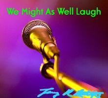 Laughlogo220