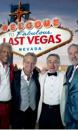 Vegasposter250r