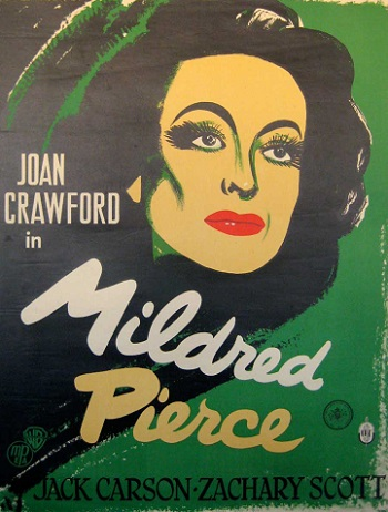 MildredPierce350l