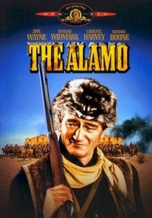 Alamo220r