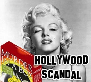 HollywoodScandal320r