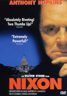 Nixon220r