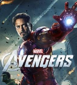 Avengers250l