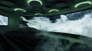 Theater300l