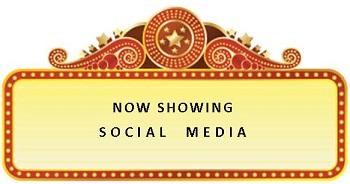 Theater350r