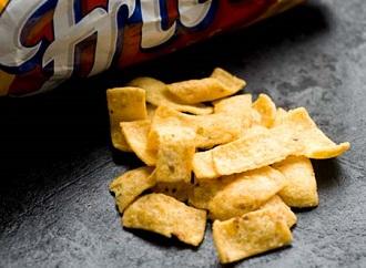 Fritos330
