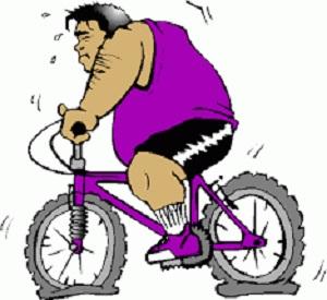 Bike300r