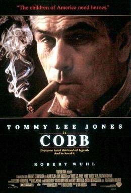 Cobb260r