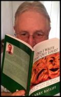 Tim_book2