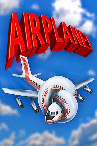 Airplane320r