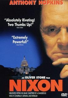 Nixonposter