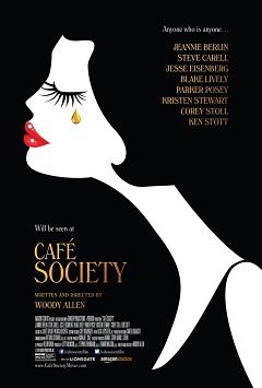 Cafe-Society240r