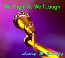 Laughlogo250