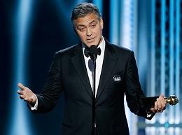 Clooney260l