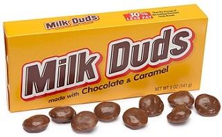 MilkDuds320