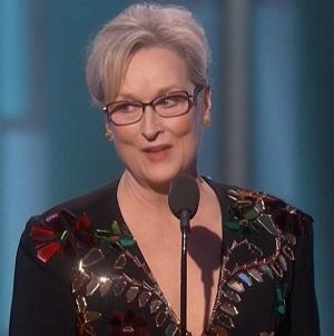 Streep300r