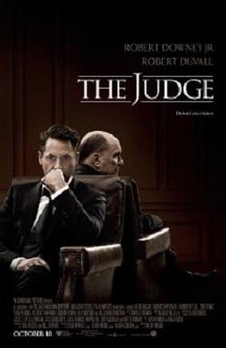 Judgeposter250