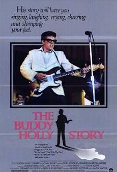 Hollystory230