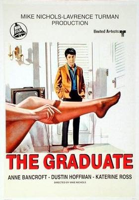 Graduate280