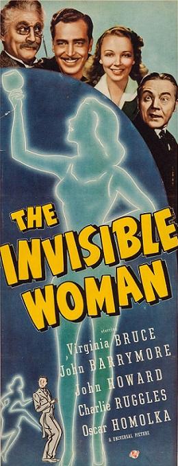 Invisible260r