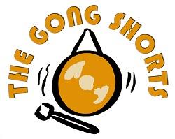 Gongshortslogo250