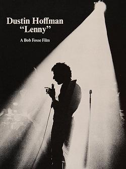Lenny250r
