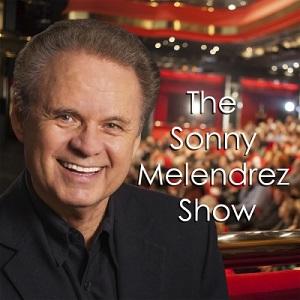 Sonny300