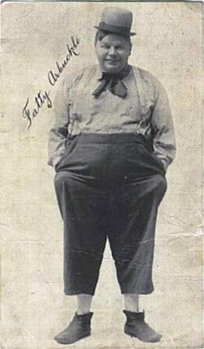 Fatty293