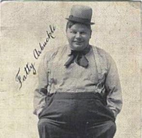 Fattycrop293