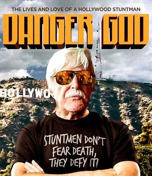 DangerG300